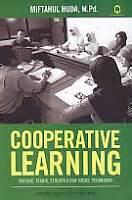 cooperative learning miftahul huda ajibayustore