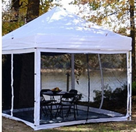 screen house with floor new king canopy 10 x 15 screen house tent room mesh