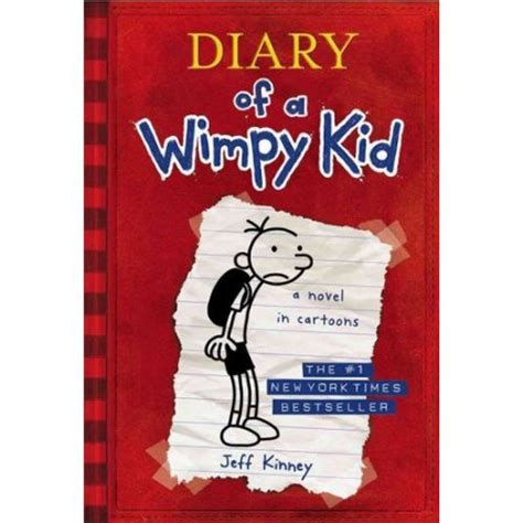 book report on diary of a wimpy kid diary of a wimpy kid walmart