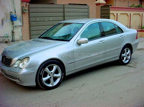 electric and cars manual 2001 mercedes benz c class auto manual mercedes benz c class c220 cdi 2001 for sale in lahore pakwheels