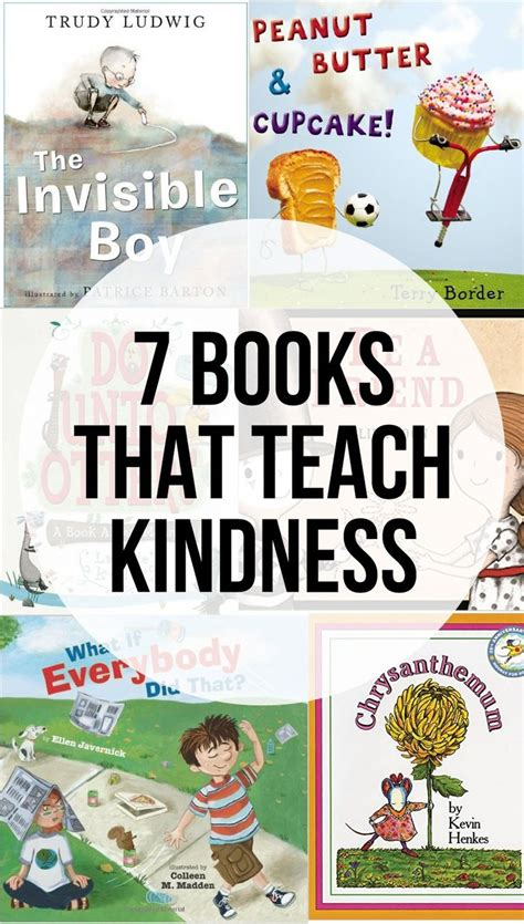 stories from the classroom a s journey books best 25 teaching respect ideas on