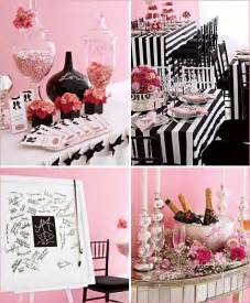 bridal shower theme ideas inspired honey bee s day isn t so bad this year