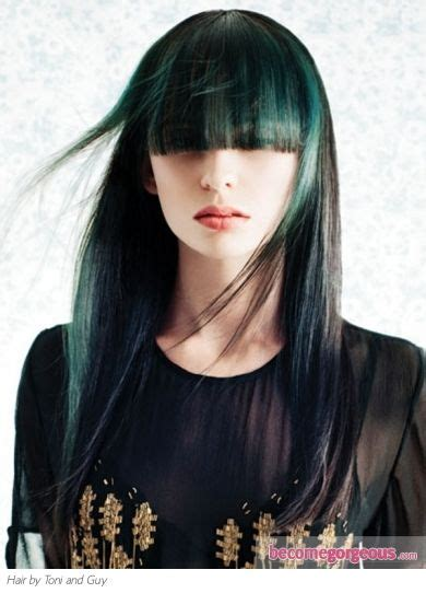 long bob toni and guy 17 images about toni guy on pinterest bobs long