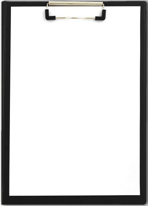 Pin Clipboard border on Pinterest