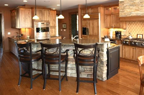 Rivers Edge Kitchen And Home Design Llc by Rivers Edge Kitchen And Home Design Llc The Best 28 Images