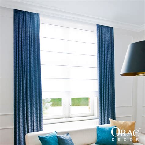 curtain solutions curtain profiles practical solution elegant finish