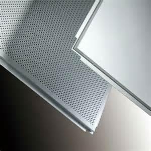 Aluminum Ceiling Tiles Clip In Suspended Ceiling Aluminum Clip In Ceiling Tile