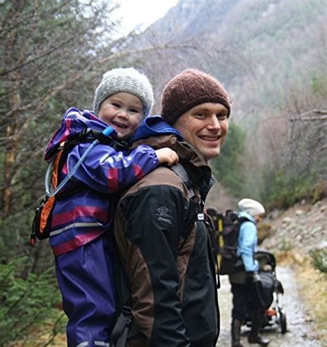 carrier for hiking what is the best baby carrier for hiking in 2017