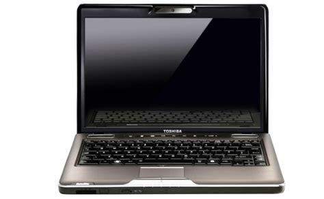 Harga Toshiba Murah daftar harga laptop toshiba terbaru februari 2019 murah