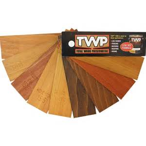 twp stain colors twp 1501 cedartone low voc preservative stain gal