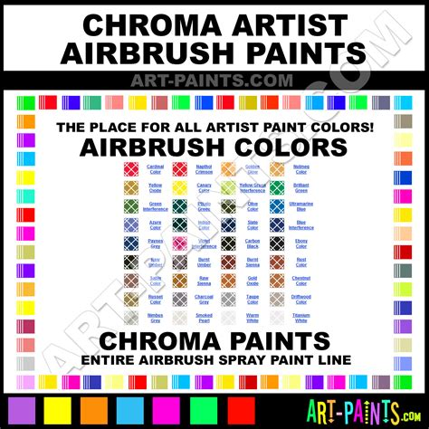driftwood artist airbrush spray paints 498 driftwood paint driftwood color chroma artist