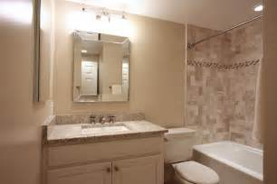 Basement Bathroom Ideas Various Basement Bathroom Ideas To Adopt Ward Log Homes