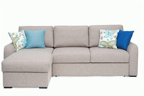 elba fabric sleeping sofa in cornwall
