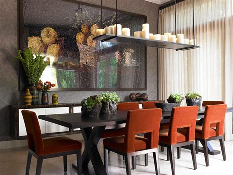 marvelous hanging room chair dining room contemporary