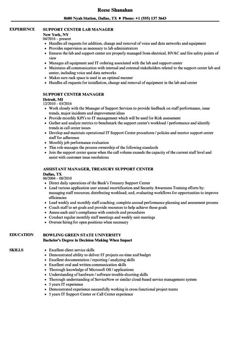 Cemetery Manager Cover Letter by Cemetery Manager Sle Resume Apprentice Chef Cover Letter