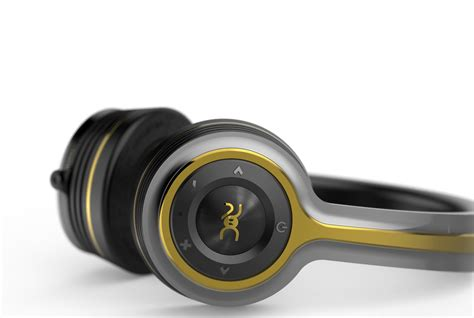 Headphone Roc product review roc sport freedom by and cristiano ronaldo luxury lifestyle magazine