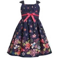 1000 images about roupas de meninas lindas on pinterest