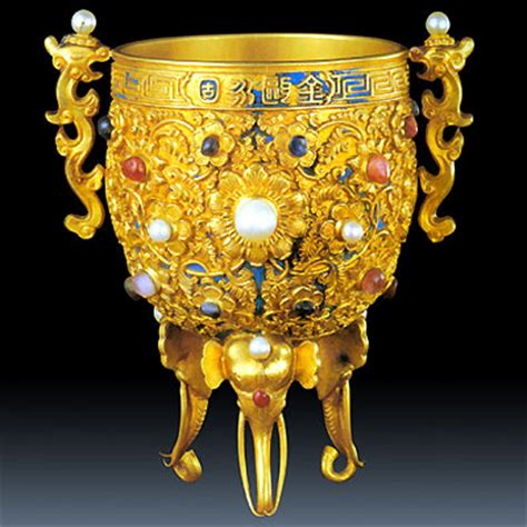 new year artifacts cultural relics of palace museum to be exhibited in
