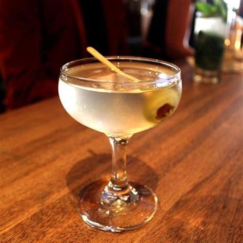vodka martini recipe bevvy