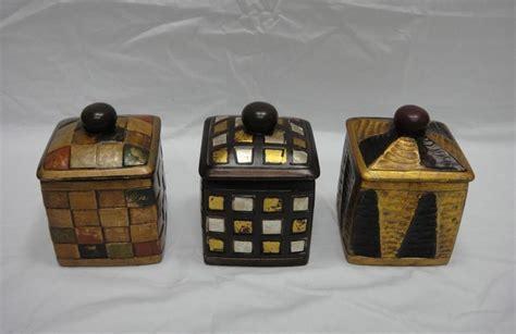 china ceramic box with lid lin 059 060 061 china