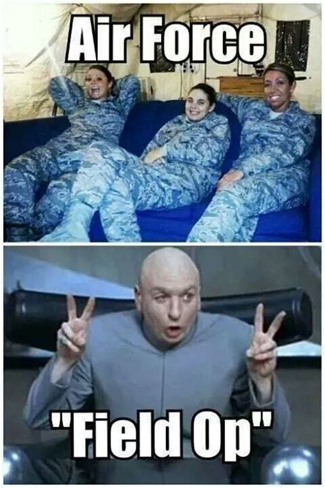 Funny Air Force Memes - fat memes funny air force pictures to pin on pinterest