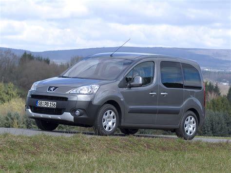 peugeot cars 2012 cars peugeot partner tepee 2012 auto database com
