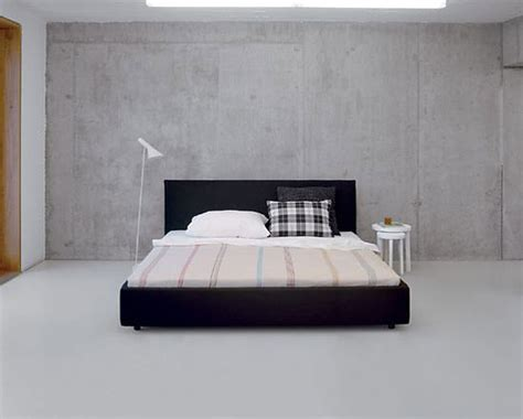 futon mainz philipp mainzer pardis bed