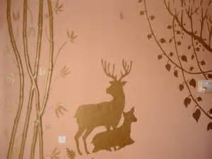 Spa Like Bathroom Decor Asian Paints Wall Design Pin Wall Texture Designs By Asian