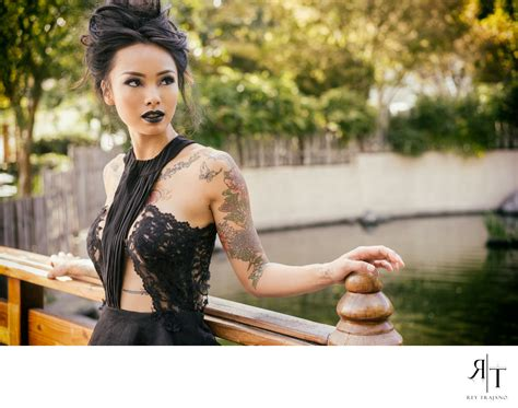 levy tran 20141026 1341 los angeles glamour