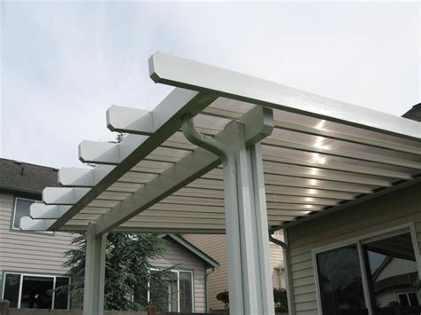 prefab patio covers home design ideas and pictures