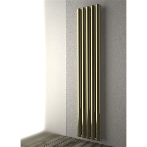 heizkörper modern k8 radiatori circle moderner heizk 246 rper aus aluminium