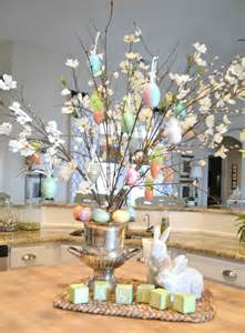 Easter Decorations For The Home Kudil Wallpapers 2013 2013 Happy Kudils Merry Free