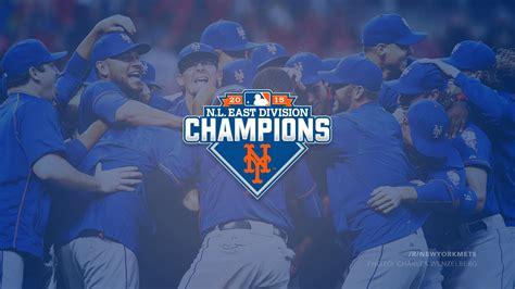New York Mets Wallpaper Iphone All Hp new york mets 2015 nl east chs wallpaper newyorkmets