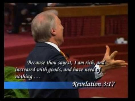 Meet Jimmy Strange jimmy swaggart strange the message of the cross
