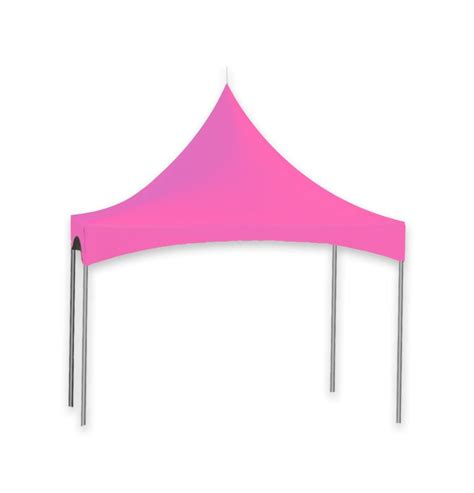 Wedding Tent Clip by Tent Graphic Cliparts Co