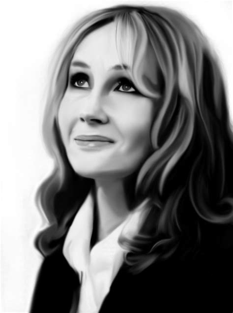 j k j k rowling wallpapers 12151 top rated j k rowling photos