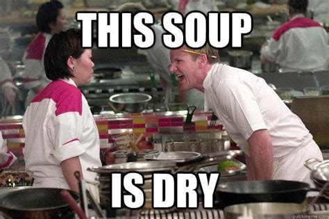 Cooking Memes - best of the angry gordon ramsay meme 20 pics pleated jeans