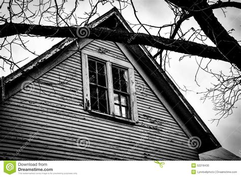 abandoned farm house attic stock photo image  attic