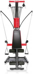 bowflex pr1000 home best price sale save