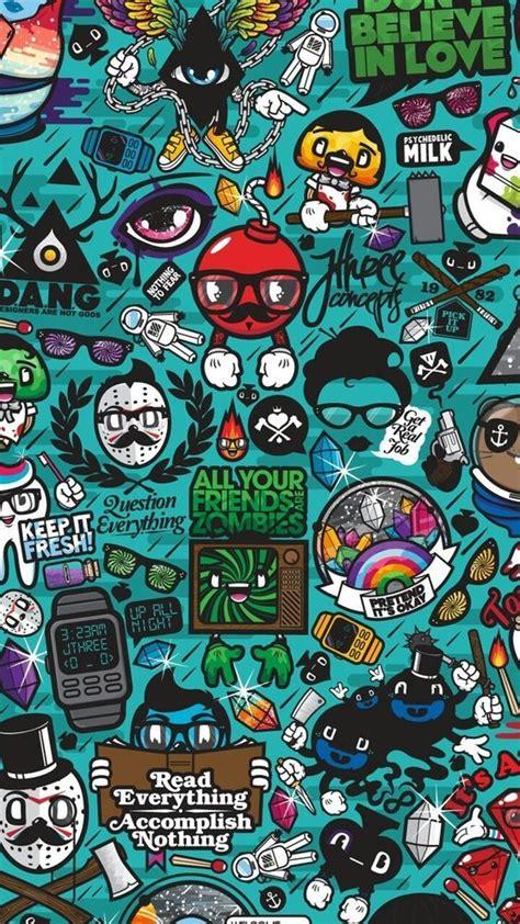 wallpaper hd terbaru  iphone pc  hp keren