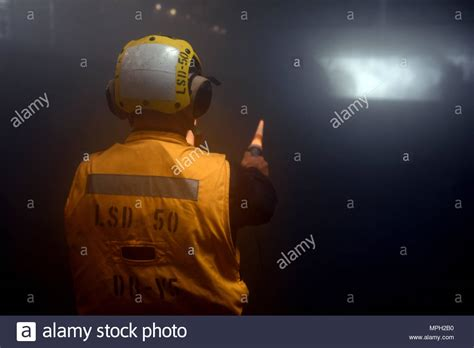 boatswain sw pacitto stock photos pacitto stock images alamy