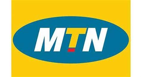 mtn (ghana) internet settings theunlockr