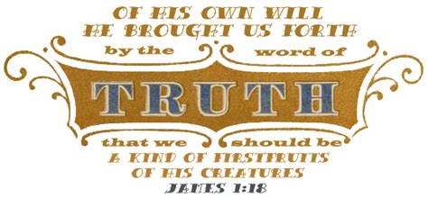 your word is truth a project of evangelicals and catholics together