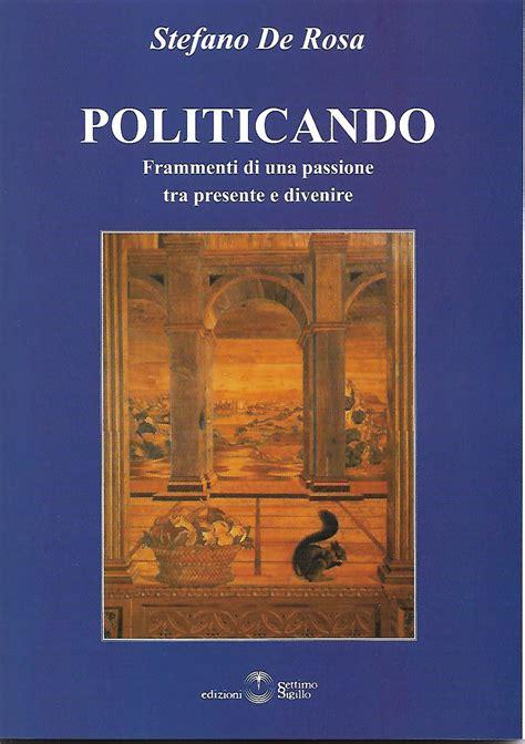 libreria europa roma europa libreria editrice