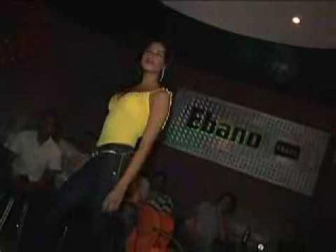 sandra valencia la mejor cola del valle 2011 youtube full download modelo sandra valencia en jeans la mejor