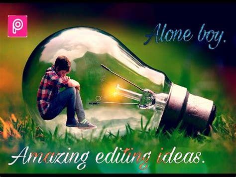 themes photo editar amazing editing ideas picsart 7 youtube