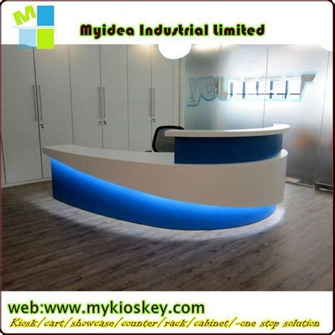 Popular Boat Shape Small Home Bar Counter For Sale Fantastic Boat Shape Design Solid Surface Wine Bar Counter