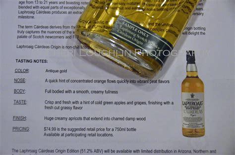 peat colour meaning laphroaig islay single malt scotch whisky cairdeas origin the intoxicologist