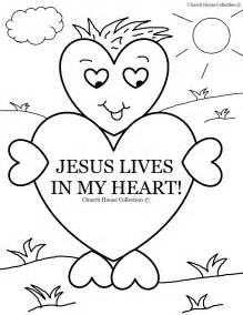 christian coloring pages christian valentine coloring pages kids coloring pages