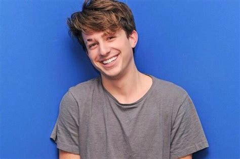charlie puth river charlie puth releases new songs river does it feel